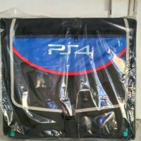 Tas PS4 - Travel Bag Playstation PS4