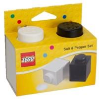 Jual PROMO Lego Salt and Pepper Kitchen Set Murah