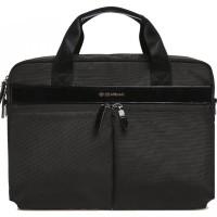 Original GEARMAX PREMIUM GM4005 15.6 Inch Waterproof Laptop Case Bag