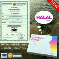 Harga Gluta Celena Di Apotik Travelbon.com