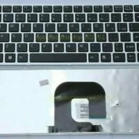Keyboard Sony Vaio VPC-YA, VPC-YB, VPC-YB35AL, PCG-31311 Series