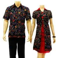 Batik Couple/sarimbit Dress/new Dress