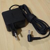 Charger Adaptor Original Asus Vivobook X200 X201E X202E S200 Q200 X102