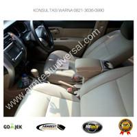 Armrest Universal Mobil Nissan Grand Livina