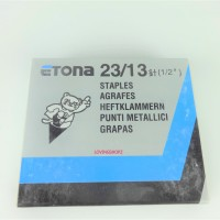 Isi Stapler/Staples Etona No.23/13