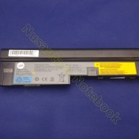 Baterai Laptop Oem IBM Lenovo S10-3 S10-3C S110 S205 L09S6F14 L09C8Y14