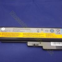 Baterai Laptop Oem IBM Lenovo 3000 B460 Z360 G430 G450 G530 L08L6C02