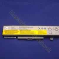 Baterai Laptop Oem Lenovo IdeaPad B480 B485 G400 G405 G480 Y480 Z380