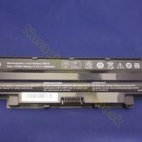 Baterai Laptop Oem Dell Inspiron 13R 14R N3010 N4010 Vostro 1440 J1KND