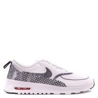 Sepatu Nike Air Max Thea SE Original - Summit White