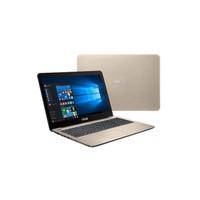 Laptop Asus A456UR i5-7200/8Gb/1TB/GT930MX 2GB Vga/DOS Original