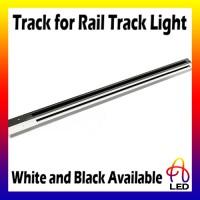 REL BESI TRACK LIGHT SPOTLIGHT LED 1 meter