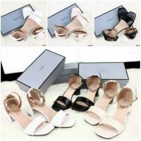 New Arrival.. Pedro Luxury Bracklet Shoes M121 / 50406