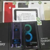 Samsung Galaxy S8 Replika