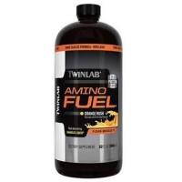 Twinlab amino liquid 32 oz best amino fuel 32