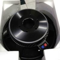 Speaker component Mod RCF P400 15 in per buah