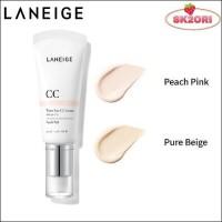 Laneige Water Base CC Cream Fullsize