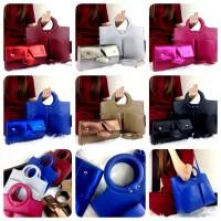 tas fashion laurent classic bags