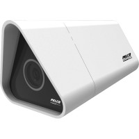 Pelco IL10-BP Fixed Box Network Camera IL 10 BP