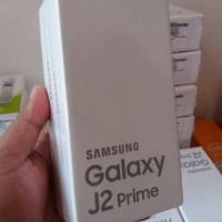 Samsung galaxy J2 Prime 4G Garansi Resmi Samsung Indonesia