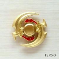 fidget spinner unik fidget spinner impor fidget spinner bayblade