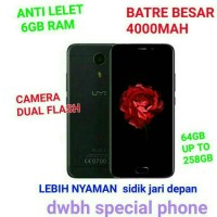 ready 6gb ram umi brand android vs xiaomi lenovo samsung