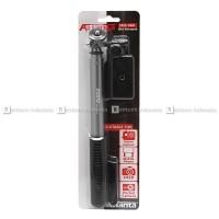 Tongsis Titanium Attanta SMP-08A For GoPro, Brica B-PRO, Xiaomi Yi &
