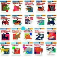 Paket Promo Ebook Kumon Lengkap | Kumon Ebook | e Book