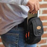 Harga tas salempang tas handphone gadget dan tas kamera | WIKIPRICE INDONESIA
