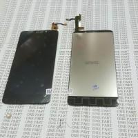 LCD TOUCHSCREEN ALCATEL ONETOUCH IDOL X OT 6040D S950 O Berkualitas