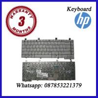 Keyboard HP Compaq Presario V5000 V5005 M2000 V2000 C302 C502