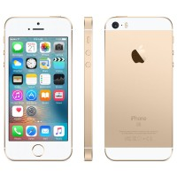 iPhone SE 16Gb 2nd GOLD Bukan Refurbished