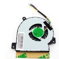 Fan Processor/Kipas Asus Eee PC 1215 1215T 1215P 1215N 1215B 1215TL