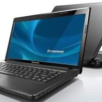 Info Lenovo G40 70 Core I3 Katalog.or.id