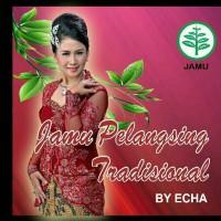 Harga jamu pelangsing herbal tradisional alami ready | Pembandingharga.com