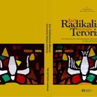 Dari Radikalisme Menuju Terorisme Setara Institute