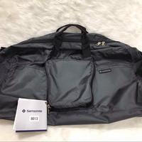 Travel Bag Lipat Samsonite
