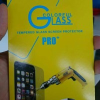 TEMPERED GLASS HP ALL SONY ZR, Z, Z1, Z2, Z3 Z4 DLL