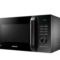 Microwave Samsung MS23H3125FK