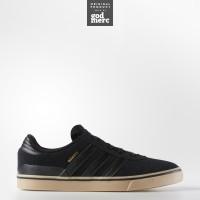 ORIGINAL Adidas Busenitz Vulc ADV Shoes Sepatu F37888 Men Sneakers