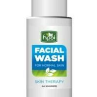 Facial Wash Normal Skin HPAI