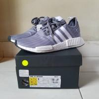 fcba8c594 Jual Sepatu Adidas NMD Terlengkap - Harga Sneakers Adidas NMD ...