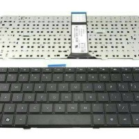 Keyboard Laptop Hp Compaq CQ32 Pavilion G32 Pavilion DV3-4000 Series