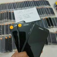 Samsung S7 Edge 32 GB SECOND/Seken ORI