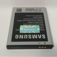 Promo Baterai Samsung Galaxy Chat B5330 Original 100% Sein Dijamin