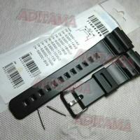 STRAP CASIO G-SHOCK DW-6600 ORIGINAL