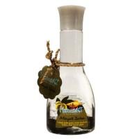 Harga Herborist Minyak Zaitun Travelbon.com