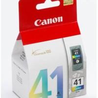 Cartridge Canon CL41 Color