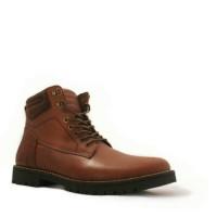 Jual sepatu boot original safety Murah