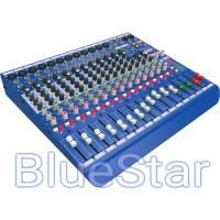 Mixer Midas DM 16 ( 16 Channel ) ORIGINAL